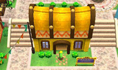 TFH Daily Riches Exterior.png