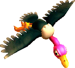 TFH Vulture Model.png