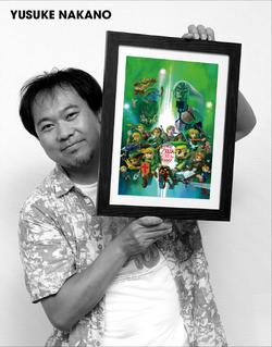 Yusuke Nakano.png