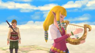 Zelda's Lyre.jpg