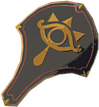 BotW Shield of the Mind's Eye Icon.png