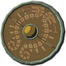 BotW Traveler's Shield Icon.png