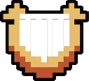 HWDE Goddess's Harp Item Card Icon.png