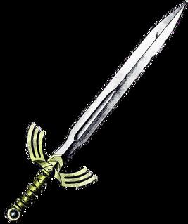 LA Level 2 Sword Artwork.png