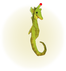 MM Seahorse Model.png