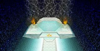OoT Great Fairy Fountain.jpg