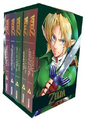 TLoZ ES Legendary Edition Box Set 2.png