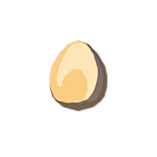 BotW Hard-Boiled Egg Icon.png