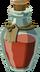 BotW Hearty Elixir Icon.png