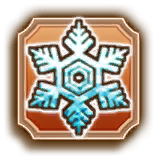 HW Essence of Icy Big Poe Icon.png