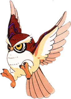 LADX Owl Manual.png