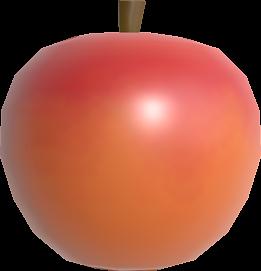 LANS Apple Model.png
