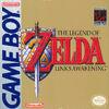 Link's Awakening US boxart.jpg