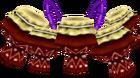 MM3D Goron Drums Model.png