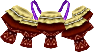 MM3D Goron Drums Model.png