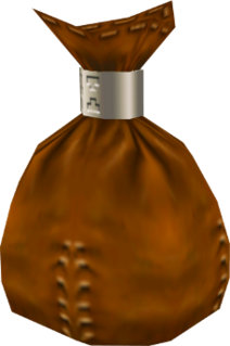 OoT3D Big Bomb Bag Model.png