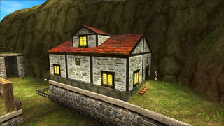 OoT3D Impa's House.png
