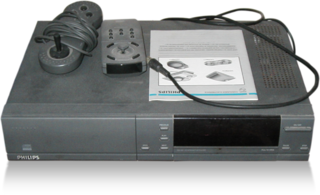 Philips CD-i.png