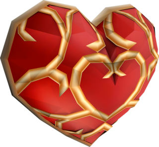 SS Heart Container Model.png