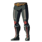 BotW Radiant Tights Black Icon.png