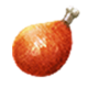HWDE Meat Food Icon.png