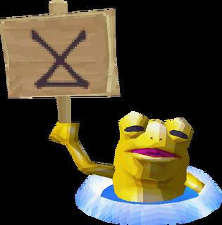 PH Golden Frog Model.png