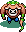 TMC Bow Moblin Sprite.png