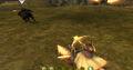 Zelda LightArrow.jpg