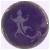 BotW Rudania's Emblem Icon.png