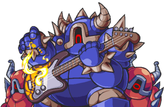 CoH Bass Guitarmos Knights Artwork.png
