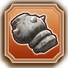 HWDE Stone Blin Buckler Icon.png