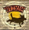 MM3D Doggy Racetrack Sign 3.png