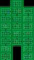 TLoZ Level-2 Second Quest Map.png