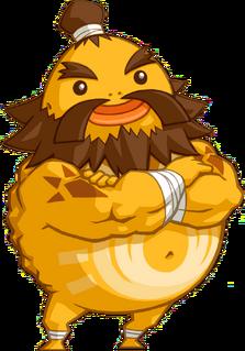 Biggoron(PH).png