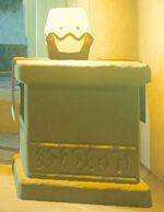 BotW Gerudo Throne Room Lamp Side.jpg