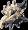 BotW Steel Lizal Shield Icon.png