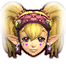 HWDE Agitha Mini Map Icon.png