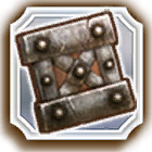 HWDE Metal Moblin Shield Icon.png