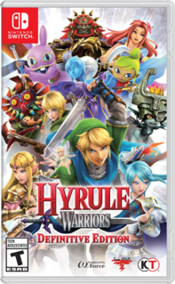 HWDE NA Box Art.png