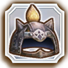 HWDE Thick Goron Helmet Icon.png