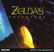 Zeldasadventure cdibox.jpg