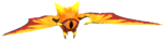 BotW Fire Keese Model.png