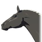 BotW French-Braided Mane Icon.png