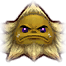 HWDE Darunia Mini Map Icon.png