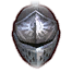 HWDE Hylian Captain Mini Map Icon.png