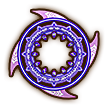 HW Guardian's Gate Icon.png