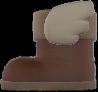 LANS Pegasus Boots Model.png