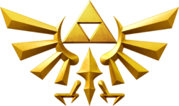 TLoZ Series Royal Crest Artwork.png