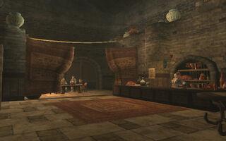 Telma's bar.jpg
