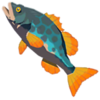 BotW Hearty Bass Icon.png